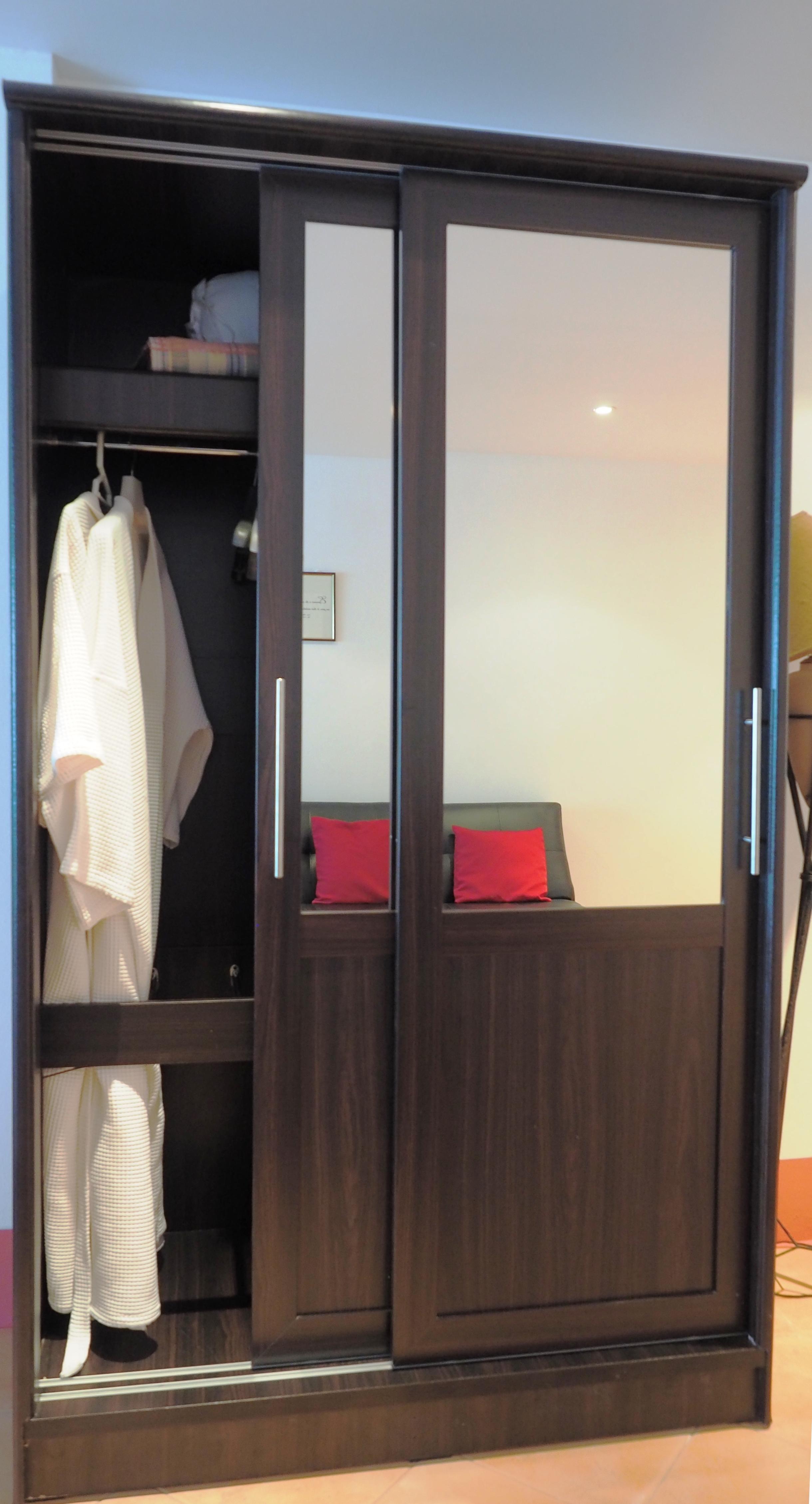 Aquarius Guesthouse - Room 302 Jacuzzi Suite