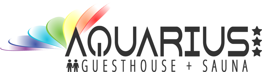 Aquarius News Flash - YouTube